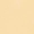 """Ткань для пэчворк (50x55см) Butter из коллекции """"Kona Cotton"""" """"Robert Kaufman""""(США)"""
