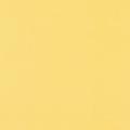 """Ткань для пэчворк (50x55см) Buttercup из коллекции """"Kona Cotton"""" """"Robert Kaufman""""(США)"""
