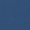 """Ткань для пэчворк (50x55см) Cadet из коллекции """"Kona Cotton"""" """"Robert Kaufman""""(США)"""