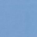 """Ткань для пэчворк (50x55см) Candy Blue из коллекции """"Kona Cotton"""" """"Robert Kaufman""""(США)"""