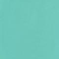 """Ткань для пэчворк (50x55см) Candy green из коллекции """"Kona Cotton"""" """"Robert Kaufman""""(США)"""