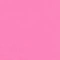 """Ткань для пэчворк (50x55см) Candy pink из коллекции """"Kona Cotton"""" """"Robert Kaufman""""(США)"""