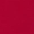 """Ткань для пэчворк (50x55см) Cardinal из коллекции """"Kona Cotton"""" """"Robert Kaufman""""(США)"""