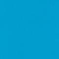 "Ткань для пэчворк (50x55см) Caribbean из коллекции ""Kona Cotton"" ""Robert Kaufman""(США)"