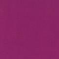 """Ткань для пэчворк (50x55см) Cerise из коллекции """"Kona Cotton"""" """"Robert Kaufman""""(США)"""