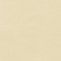"Ткань для пэчворк (50x55см) Champagne из коллекции ""Kona Cotton"" ""Robert Kaufman""(США)"