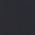 "Ткань для пэчворк (50x55см) Charcoal из коллекции ""Kona Cotton"" ""Robert Kaufman""(США)"