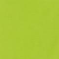 """Ткань для пэчворк (50x55см) Chartreuse из коллекции """"Kona Cotton"""" """"Robert Kaufman""""(США)"""
