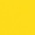 """Ткань для пэчворк (50x55см) Citrus из коллекции """"Kona Cotton"""" """"Robert Kaufman""""(США)"""