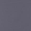 """Ткань для пэчворк (50x55см) Coal из коллекции """"Kona Cotton"""" """"Robert Kaufman""""(США)"""