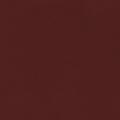 """Ткань для пэчворк (50x55см) Cocoa из коллекции """"Kona Cotton"""" """"Robert Kaufman""""(США)"""