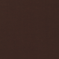 "Ткань для пэчворк (50x55см) Coffee из коллекции ""Kona Cotton"" ""Robert Kaufman""(США)"