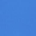 """Ткань для пэчворк (50x55см) Copen из коллекции """"Kona Cotton"""" """"Robert Kaufman""""(США)"""