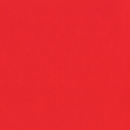 "Ткань для пэчворк (50x55см) Coral из коллекции ""Kona Cotton"" ""Robert Kaufman""(США)"