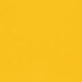 "Ткань для пэчворк (50x55см) Corn Yellow из коллекции ""Kona Cotton"" ""Robert Kaufman""(США)"