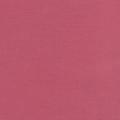 """Ткань для пэчворк (50x55см) Deep rose из коллекции """"Kona Cotton"""" """"Robert Kaufman""""(США)"""