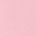 """Ткань для пэчворк (50x55см) Peony из коллекции """"Kona Cotton"""" """"Robert Kaufman""""(США)"""