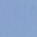 """Ткань для пэчворк (50x55см) Dresden blue из коллекции """"Kona Cotton"""" """"Robert Kaufman""""(США)"""