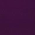 """Ткань для пэчворк (50x55см) Eggplant из коллекции """"Kona Cotton"""" """"Robert Kaufman""""(США)"""