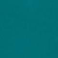 """Ткань для пэчворк (50x55см) Emerald из коллекции """"Kona Cotton"""" """"Robert Kaufman""""(США)"""