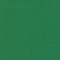 "Ткань для пэчворк (50x55см) Fern из коллекции ""Kona Cotton"" ""Robert Kaufman""(США)"