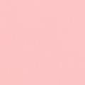 """Ткань для пэчворк (50x55см) Flesh из коллекции """"Kona Cotton"""" """"Robert Kaufman""""(США)"""