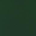 """Ткань для пэчворк (50x55см) Forest из коллекции """"Kona Cotton"""" """"Robert Kaufman""""(США)"""