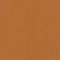 """Ткань для пэчворк (50x55см) Gold из коллекции """"Kona Cotton"""" """"Robert Kaufman""""(США)"""