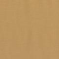 """Ткань для пэчворк (50x55см) Honey из коллекции """"Kona Cotton"""" """"Robert Kaufman""""(США)"""