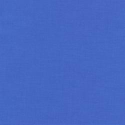 "Ткань для пэчворк (50x55см) Hyacinth из коллекции ""Kona Cotton"" ""Robert Kaufman""(США)"