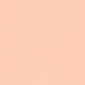 "Ткань для пэчворк (50x55см) Ice Peach из коллекции ""Kona Cotton"" ""Robert Kaufman""(США)"