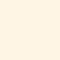 "Ткань для пэчворк (50x55см) Ivory из коллекции ""Kona Cotton"" ""Robert Kaufman""(США)"