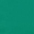 """Ткань для пэчворк (50x55см) Jade Green из коллекции """"Kona Cotton"""" """"Robert Kaufman""""(США)"""