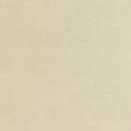 "Ткань для пэчворк (50x55см) Khaki из коллекции ""Kona Cotton"" ""Robert Kaufman""(США)"