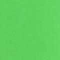 """Ткань для пэчворк (50x55см) Kiwi из коллекции """"Kona Cotton"""" """"Robert Kaufman""""(США)"""