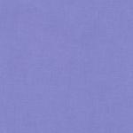 "Ткань для пэчворк (50x55см) Lavender из коллекции ""Kona Cotton"" ""Robert Kaufman""(США)"