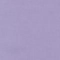 "Ткань для пэчворк (50x55см) Lilac из коллекции ""Kona Cotton"" ""Robert Kaufman""(США)"