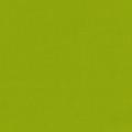 "Ткань для пэчворк (50x55см) Lime из коллекции ""Kona Cotton"" ""Robert Kaufman""(США)"