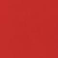 """Ткань для пэчворк (50x55см) Lipstick из коллекции """"Kona Cotton"""" """"Robert Kaufman""""(США)"""