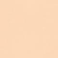 """Ткань для пэчворк (50x55см) Lt Parfait из коллекции """"Kona Cotton"""" """"Robert Kaufman""""(США)"""