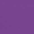 """Ткань для пэчворк (50x55см) Magenta из коллекции """"Kona Cotton"""" """"Robert Kaufman""""(США)"""