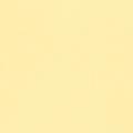"""Ткань для пэчворк (50x55см) Maize из коллекции """"Kona Cotton"""" """"Robert Kaufman""""(США)"""