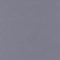 """Ткань для пэчворк (50x55см) Med Grey из коллекции """"Kona Cotton"""" """"Robert Kaufman""""(США)"""