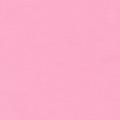 """Ткань для пэчворк (50x55см) Med Pink из коллекции """"Kona Cotton"""" """"Robert Kaufman""""(США)"""