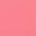 "Ткань для пэчворк (50x55см) Melon из коллекции ""Kona Cotton"" ""Robert Kaufman""(США)"