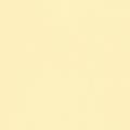 """Ткань для пэчворк (50x55см) Meringue из коллекции """"Kona Cotton"""" """"Robert Kaufman""""(США)"""