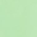 "Ткань для пэчворк (50x55см) Mint из коллекции ""Kona Cotton"" ""Robert Kaufman""(США)"