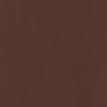 """Ткань для пэчворк (50x55см) Mocha из коллекции """"Kona Cotton"""" """"Robert Kaufman""""(США)"""