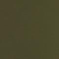 """Ткань для пэчворк (50x55см) Moss из коллекции """"Kona Cotton"""" """"Robert Kaufman""""(США)"""