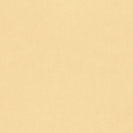 "Ткань для пэчворк (50x55см) Mustard из коллекции ""Kona Cotton"" ""Robert Kaufman""(США)"